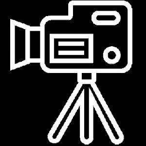 Video-Bewerbung